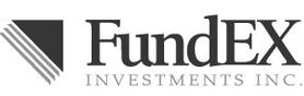 FundEX Investments Inc.